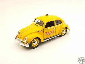 RIO-4255-VW-BEETLE-TAXI-BRASIL-1953-1-43