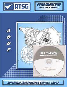 Rebuilding 4l80e video | 4L60E / 700R4 Transmission Rebuild Video
