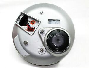 P334000000101000 SACHS Sanyo Radnabenmotor CMU1 für ELO City Bike  ET