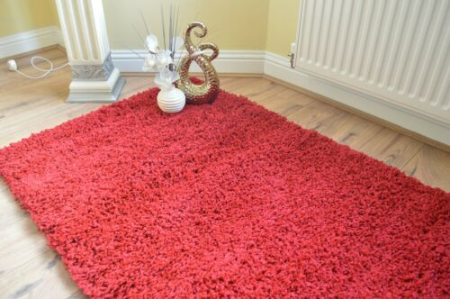 Anti Slip Gy Rug Fluffy Bedroom, Soft Area Rugs For Living Room