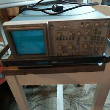 Tektronix Oscilloscope 2245a 100 Mhz