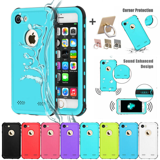 Iphone 5 Waterproof Cover: Buy Protective Cases Online at Best