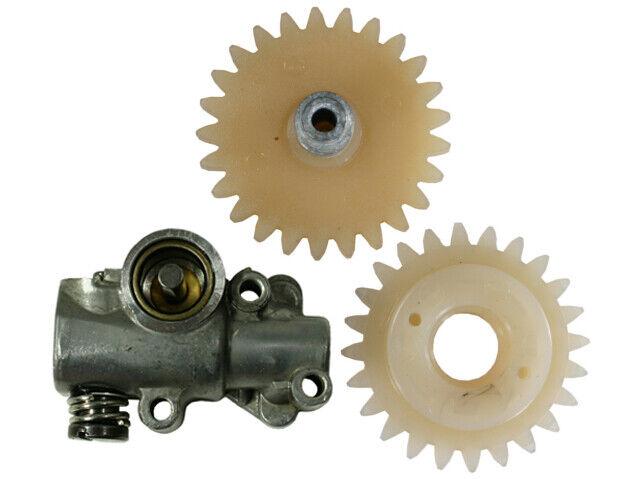 Bomba de aceite para Stihl 045 056 Av 045av 056av oil Pump