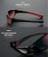 Men Polarized Sport Sunglasses Outdoor Driving Riding Fishing Glasses New 2019