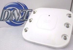 Cisco-AIR-CAP3502E-A-K9-Dual-Band-Wireless-Access-Point-Aironet-BASE-ONLY-JWA