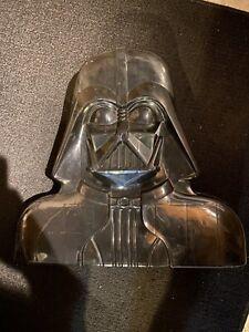 Darth-Vader-Action-Figure-Case-Star-Wars-Empire-Strikes-Back-Vintage-1980-Kenner