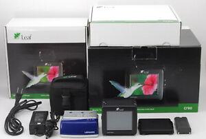 MINT-IN-BOX-LEAF-APTUS-65-MEDIUM-FORMAT-DIGITAL-BACK-FOR-HASSELBLAD-H-SERIES
