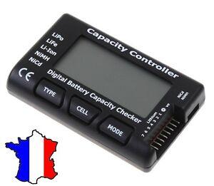 CellMeter-7-testeur-de-batterie-lipo-controleur-de-tension-Li-ion-NiMH-Nicd