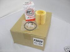 1 CASE OF 12PCS F5609 TOYOTA LEXUS OIL FILTER GS IS LS 4 RUNNER FJ CRUSER
