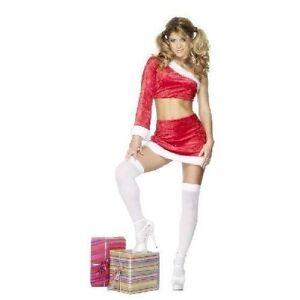 Gt women gt see more adult santas little helper christmas outift s