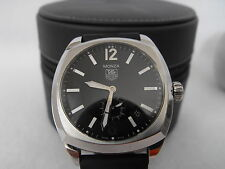 Tag Heuer Monza WR2110 Sapphire Crystal Calibre 6 Automatic Watch