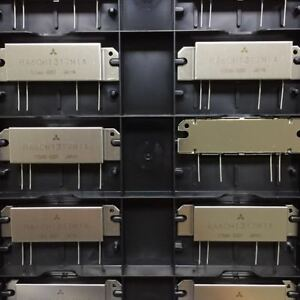 RA60H1317M1A-RA60H1317M-136-174MHz-60W-12-5V-modulo-amplificador-de-potencia-RF