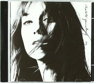 Charlotte-Gainsbourg-IRM-CD