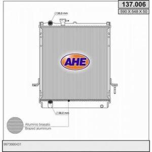 radiador-del-motor-ISUZU-BEDFORD-npr-nqr70-98-06-ahe-137-006