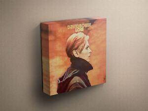 David-Bowie-034-Low-034-Cover-Art-Canvas-Art-Print-002467
