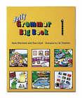 Jolly Grammar Big: Book 1 by Susan M. Lloyd, Sara Wernham (Paperback, 2000)