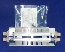 WR51X10101 Refrigerator Defrost Heater for GE, Hotpoint  New