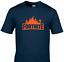 miniature 12 - Fortnite Inspired Kids T-Shirt Boys Girls Gamer Gaming Tee Top