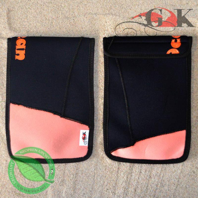 IPad mini Soft Hülle Hülle Hülle Schutzhülle 7  Tablet Tasche Etui Surfer Neopren Stoff HH4 | Praktisch Und Wirtschaftlich  3f6207