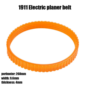 Replacement Belt For Makita 1911 Part Tool 1pcs cinghia levigatrice 268mm 1x