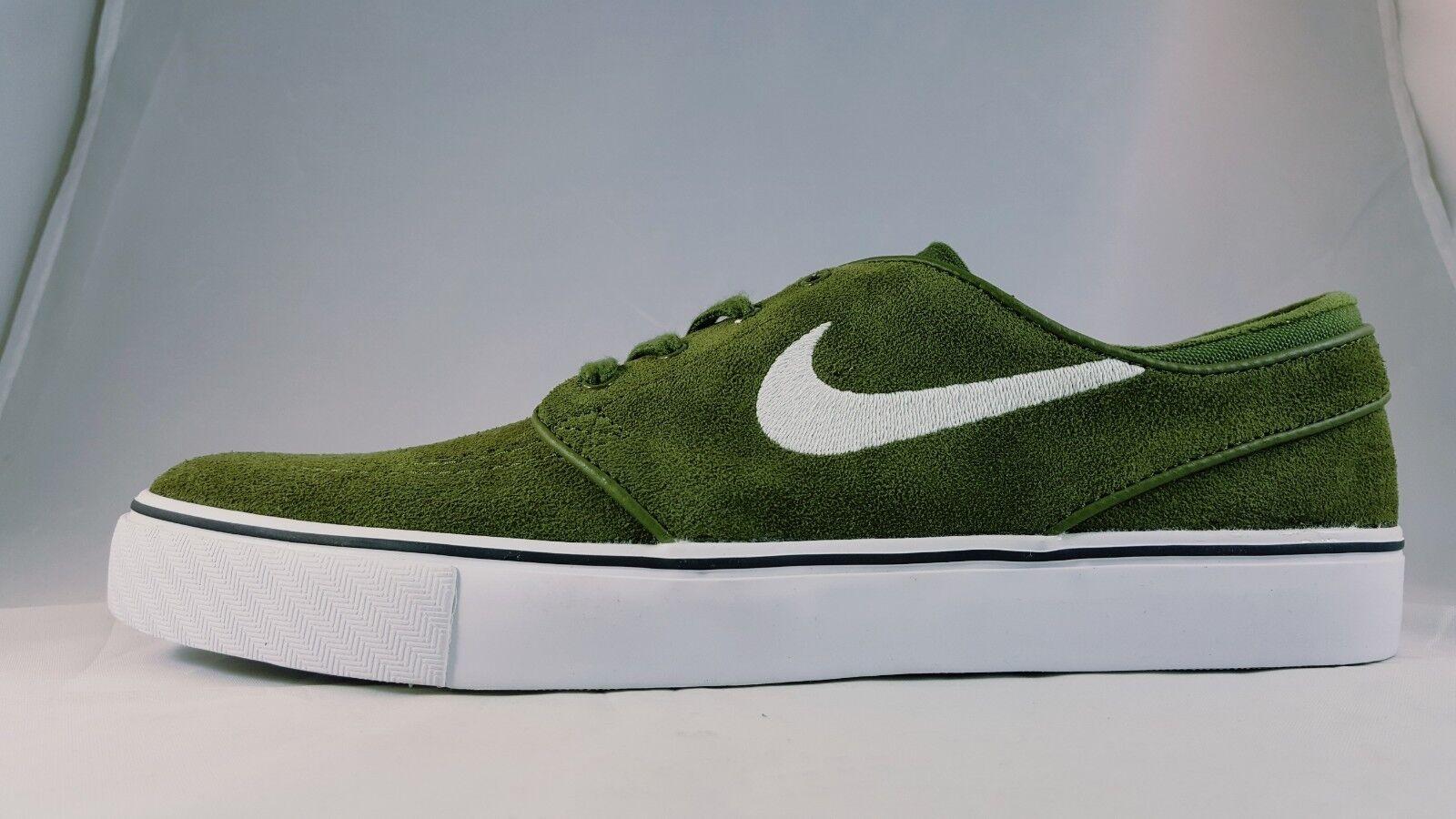 Nike Uomo aria zoom struttura 20 leggero scarpe da corsa, scarpe bhfo 5055 grigio scuro / bianco / blu e grigio / blu
