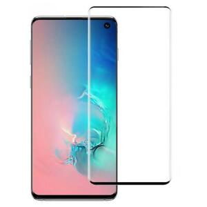 SAMSUNG-GALAXY-S10-PLUS-SCREEN-PROTECTOR-5D-TEMPERED-GLASS-FINGERPRINT-UNLOCK