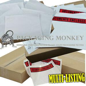 QUALITY-DOCUMENT-ENCLOSED-WALLETS-ALL-TYPES-SIZES-ENVELOPES