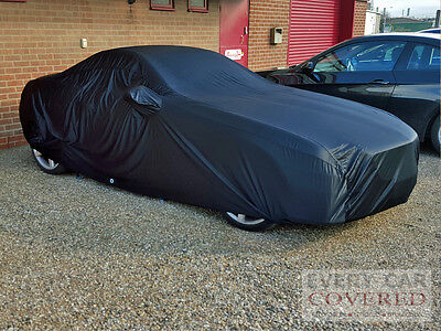 SummerPRO fits Mazda MX5 MK4 Roadster//Coupe 2016-onwards Car Cover