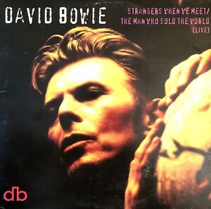 CD-SINGLE-DAVID-BOWIE-STRANGERS-WHEN-WE-MEET-CARDBOARD-SLEEVE-RARE-COLLECTOR-95