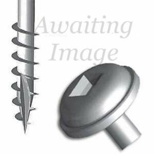 "Washer-Head, 2/"" x 8 Coarse 51mm Kreg SML-C2-50-EUR Kreg Pocket Hole Screws"