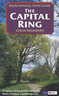 The Capital Ring by Colin Saunders (Paperback, 2003)
