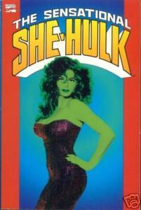 The-sensational-She-Hulk