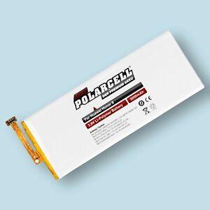 PolarCell-Batteria-per-Huawei-Honor-6-Honor-7i-Glory-Play-4X-Shot-X-HB4242B4EBW