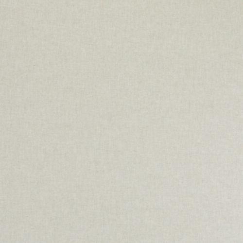Bee Animal Linen-look tissu coussins panneaux//Small All Over plan et tissu