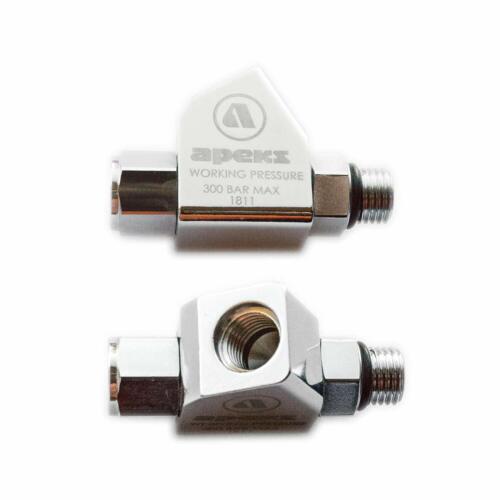 Draht Zündschalter Motorrad Elektroroller Schlüsseln 4*30mm 250mm Motorrad