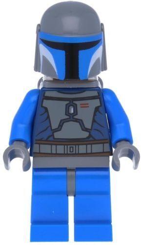 Geonosis Trooper and more! Lego Genuine Star Wars Minifigures Kanan Jarrus