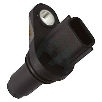 Holstein Parts 2CAM0190 Camshaft Position Sensor