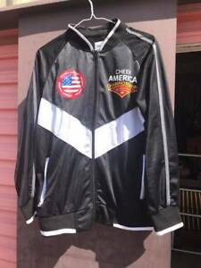 Cheer-America-National-Champion-Athletic-Jacket