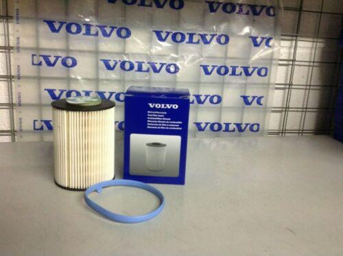 Genuine Volvo Fuel Filter 31342920