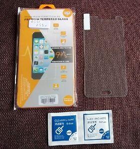 Pellicola-vetro-temperato-9H-salva-schermo-Samsung-Galaxy-Grand-Prime-G531F-VE