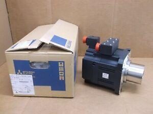 HC-UWS152-S5-Mitsubishi-NEW-In-Box-Servo-Motor-HCUWS152S5