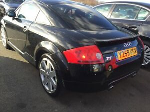 2001-AUDI-TT-1-8-225-BHP-LEATHER-CLIMATE-ALLOYS-CD-H-SEATS-8-SERVICES-NICE
