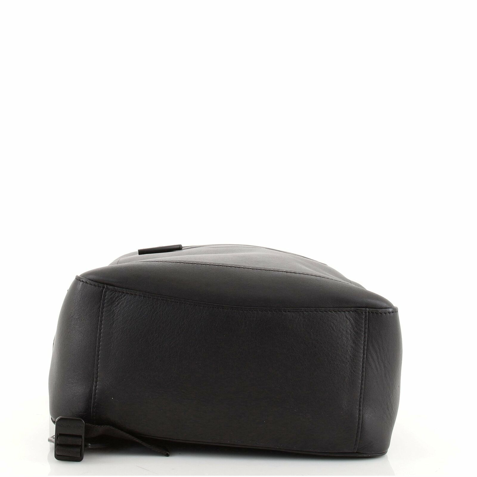 Louis Vuitton Backpack Dark Infinity Leather PM - image 4