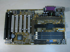 AOPEN MX6B DRIVER PC