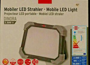 Brennenstuhl-Mobiler-LED-Strahler-DINORA-3000-LED-Baustrahler-fuer-Aussen-schwarz