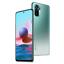 """miniatura 9 - Xiaomi Redmi Note 10 4GB 64GB Smartphone 6,43"""" Versione Globale Spina Europea"""