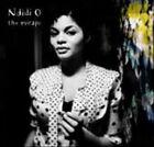 The Escape by Ndidi Onukwulu/Ndidi O (CD, Sep-1998, Emarcy (USA))