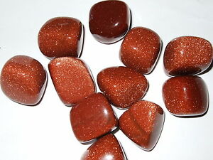 Minerali Burattati Cristalloterapia - PIETRA DEL SOLE | eBay