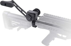 Centerpoint Archery Power Draw Rope Cranking Device for Crossbow Crank AXCCRANK
