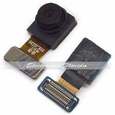 Front Camera Proximity Sensor Flex Cable for Samsung Galaxy Note 5 b551